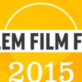 Salem Film Fest Honors Female Documentarians