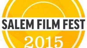 salemfilmfest2014logo