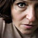 Susanne Bier on Directing in Hollywood and Other Challenges – Interview by Julide Tanriverdi