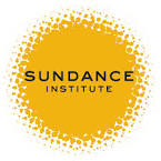 Sundance Female Filmmaker Initiative:  New Stats for Women Directors