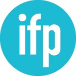 "Writer/Director Philiane Phang Wins Inaugural ""Phosphate Prize at IFP"" For Strong Female Characters – Jennifer Merin reports"
