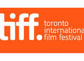 Digging deeper into Toronto festival films – an overview by Janice Page