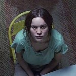 brie larson room cropped