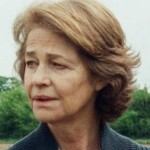 charlotte rampling 45 years cropped