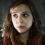 elizabeth olsen i saw the light cropped