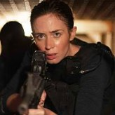 @TIFF: Meet Emily Blunt, American Badass – Janice Page interviews