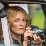 julianne moore freeheld cropped