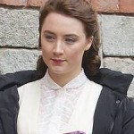 saoirse ronan brooklyn cropped