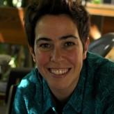 EDA Awards @ IDFA 2015 Filmmaker Interview: Mariana Viñoles on CAROLINA'S WORLD