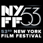 Top Female Performances @ New York Film Festival 2015 – Liz Whittemore