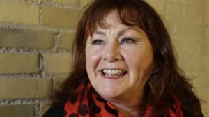mary walsh head brix