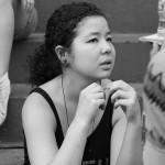 AWFJ EDA Award @ DOXA 2017 Filmmaker Interview:  Jessica Kingdon on COMMODITY CITY