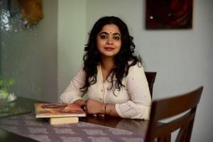 Ashwiny Iyer Tiwari (2)