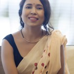 Indian Filmmaker Rima Das Talks VILLAGE ROCKSTARS — Interview by Mythily Ramachandran (Exclusive)