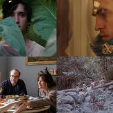 NYFF18: Female-Directed Films – Melissa Hanson reports