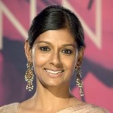 Indian Filmmaker Nandita Das and MANTO – Mythily Ramachandran reports