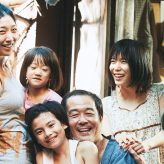 SHOPLIFTERS – Review by Marietta Steinhart