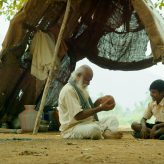KARUPPU DURAI ​- Review by Mythily Ramachandran