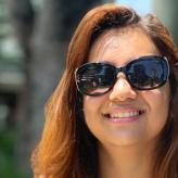 Indian Director Kavya Prakash begins her directorial career with VAANKU – Mythily Ramachandran interviews