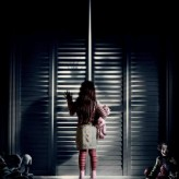 POLTERGEIST: Then and Now, with Dueling Trailers