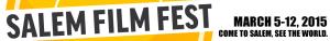 SFF-Banner4_2015