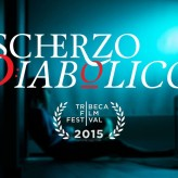 Tribeca Film Festival Review: Scherzo Diabolico