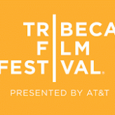 Tribeca Film Festival is coming!!