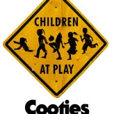 Elijah Wood and Rainn Wilson try to stay alive in COOTIES trailer