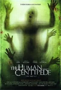 HumanCentipede1poster