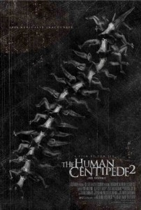HumanCentipede2poster