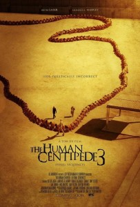 HumanCentipede3poster