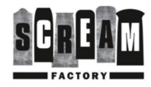 Scream Facotry