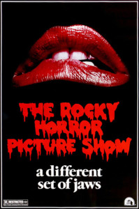 The_Rocky_Horror_Picture_Show poster