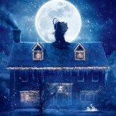 Krampus might be coming for your children… if Saint Nick isn't thrilled with their behavior.