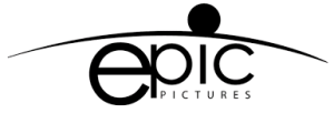 epic pictures logo