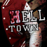 1 Filmmaker, 3 Films- An introduction to Steve Balderson and HELL TOWN.