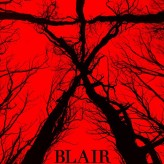 New Trailer: 'BLAIR WITCH' a sequel?