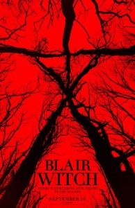 blair witch poster 2016