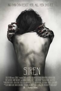 siren-poster