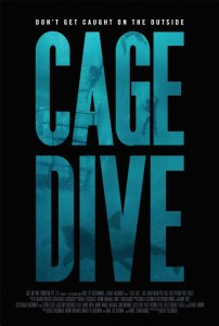 cage-dive-poster