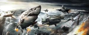 sky-sharks-still