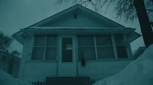 Demon House - Still005