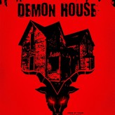"Review: ""Demon House"" leaves you disturbed and uneasy."