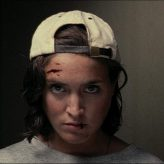 "Review: ""LUZ"" possesses its audience."