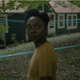 Fantasia International Film Festival review: 'Born Of Woman' 2021 shorts program overflows with emotion and monstrous acts.