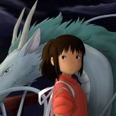 Spreading the feminist spirit of Hayao Miyazaki as 'Spirited Away' debuts on Blu-ray