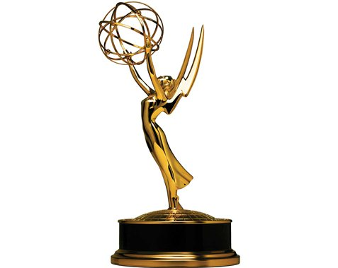 The Primetime Emmy Awards are tonight. But in the past decade, women have received only 22 percent of the Primetime Emmy nominations for writing, directing, producing, and editing, according to an investigation by the Women's Media Center. Photo provided