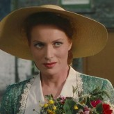 Remembering the fiery spirit of Maureen O'Hara – and reflecting on the need for more women throughout the moviemaking process