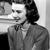 RIP Betsy Drake, may she one day get an obituary all her own