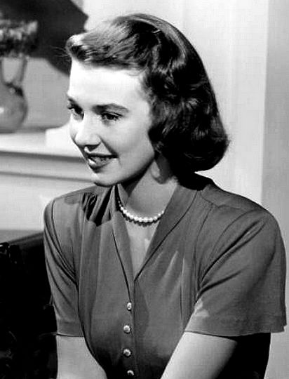 Former actress Betsy Drake died Oct. 27 at age 92.
